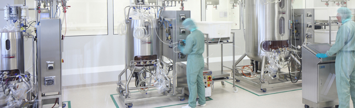 fast track pharmaceutical facilities About quay pharma established in 2002 laboratory facilities we operate from three sites, two are 15km apart including unique fast track into man.