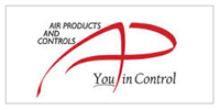 Air Products and Controls