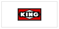 King Instruments