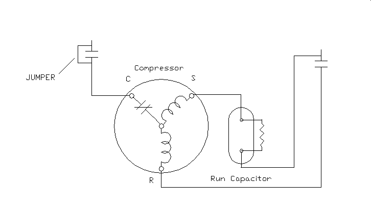 image001_0 basic electrical controls of air conditioning units industrial compressor start capacitor wiring diagram at readyjetset.co