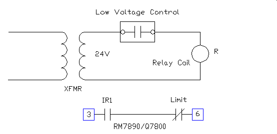 image003 ra890 relays industrial controls gordon piatt wiring schematic at couponss.co