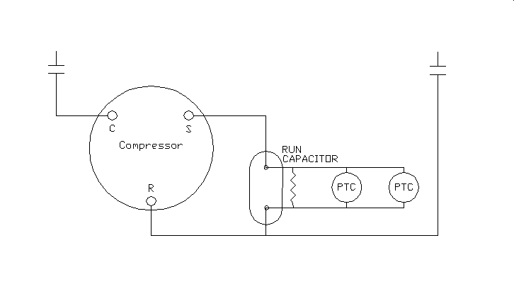 image003_0 basic electrical controls of air conditioning units industrial compressor start capacitor wiring diagram at readyjetset.co