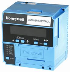 wiring diagram honeywell rm7800 l 1053 wiring automotive wiring honeywell rm7800 programmer industrial controls