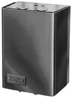 honeywell l8148 aquastat relay industrial controls. Black Bedroom Furniture Sets. Home Design Ideas