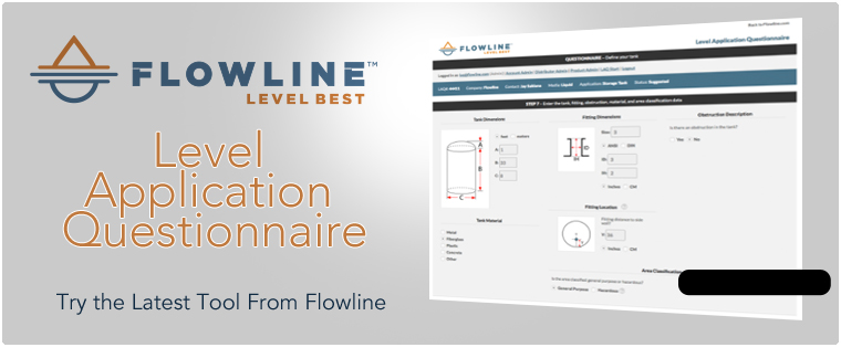 Flowline - Level Best