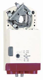 Nonspring Return Direct Coupled Actuator Industrial Controls. This Nonspring Return Direct Coupled Der Actuator Provides Modulating And Floating2position Control For Air Ders Vav Units Handlers. Wiring. Honeywell Direct Coupled Actuator Wiring Diagram At Scoala.co