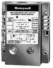 0340_S87_blackwhite_large?itok=xsSLA__e direct spark ignition modules industrial controls Honeywell Thermostat Wiring Diagram at readyjetset.co