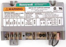 0342_S8910_color_large?itok\= Gz2_UyO honeywell s8910u wiring diagram honeywell mercury thermostat  at panicattacktreatment.co