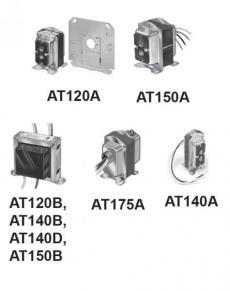 General Purpose Transformer Industrial Controls. Provide Power To 24 Vac Circuits In Heatingcooling Control Systems Intended For Use With Predictable Uniform Loads. Wiring. Honeywell At140a1018 Transformer Wiring Diagram At Scoala.co