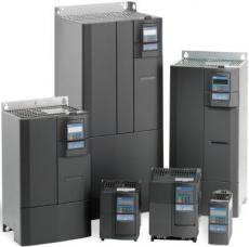 Variable Frequency Drives   Industrial Controls