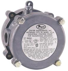 p?itok=834nYewp explosion proof differential pressure switches industrial controls dwyer 1950 wiring diagram at gsmportal.co