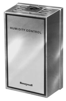 humidity controllers industrial controls. Black Bedroom Furniture Sets. Home Design Ideas