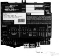 family1655 image_large?itok=ql9zKTGE unitary controller industrial controls  at panicattacktreatment.co