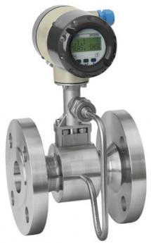 family2162 image_large?itok=x2BaRhrd vortex flow meter industrial controls ashcroft g1 pressure transducer wiring diagram at edmiracle.co
