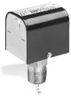General Purpose Liquid Flow Paddle Switches Industrial